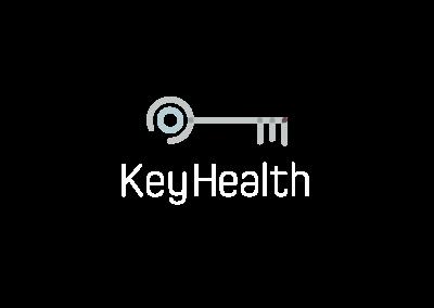 Logo_KeyHealth
