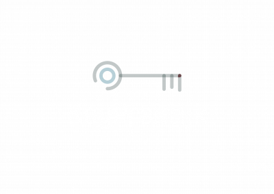 Logo_KeyPraktijk