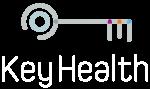 Key Health Logo_web_blauw