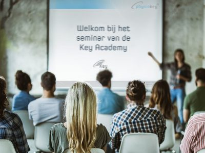key-academy_NL